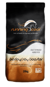Running Cool Barley Soy Booster 20kg