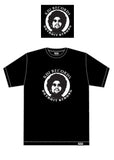 DETROIT STRONG OG, T-SHIRT, Moodymann - DETROIT HUSTLES HARDER®