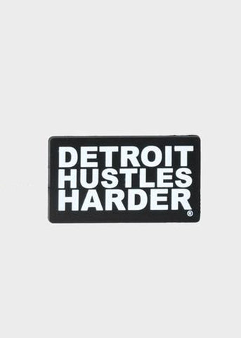 Gift Card, Gift Card, DETROIT HUSTLES HARDER® - DETROIT HUSTLES HARDER®