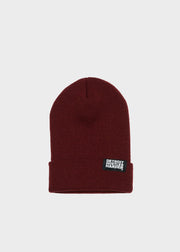 Classic Knit Variable Beanie