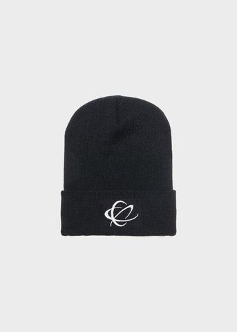 Movement Orbit Heavyweight Knit Cuff Cap