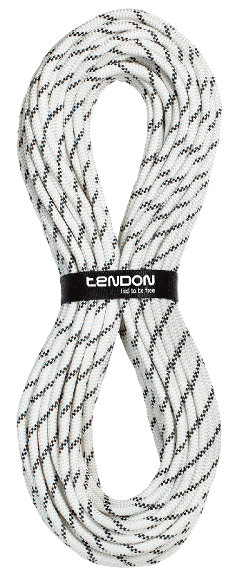 TENDON STATIC 11 mm - 300 meters