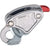 CAMP - DRUID PRO Descender - Urban Abseiler
