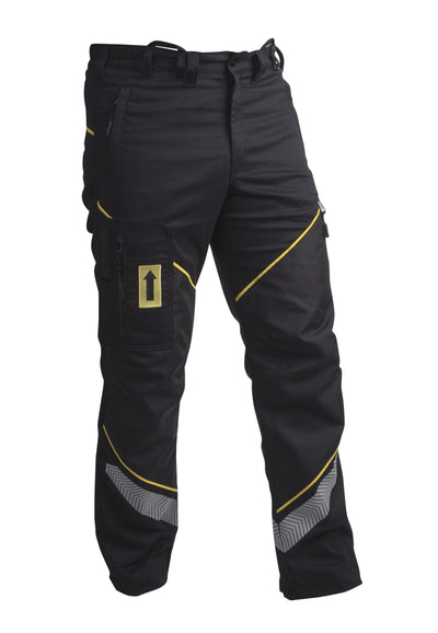 Singing Rock Work trousers - Urban Abseiler