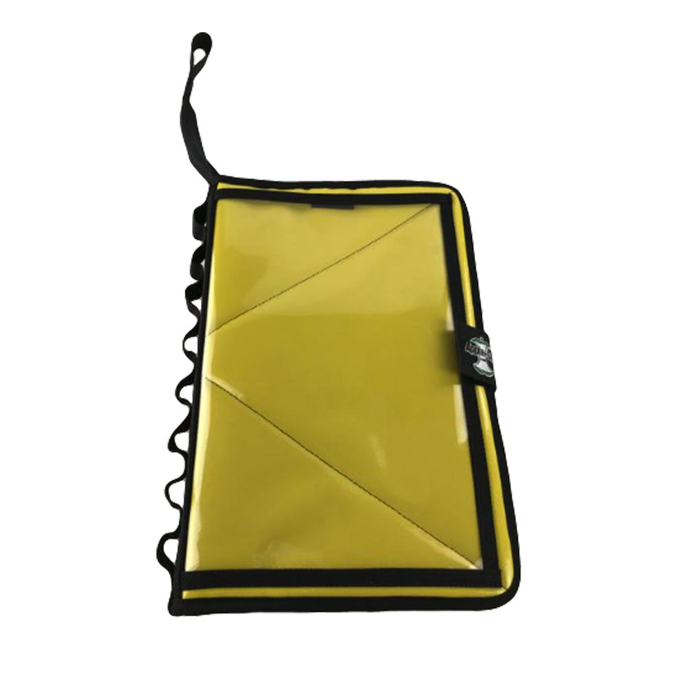 Apple-Sac FoldUp Document Folder - Urban Abseiler