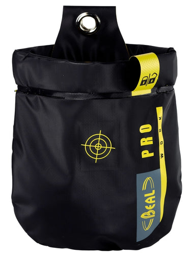 Beal Genius  Bag