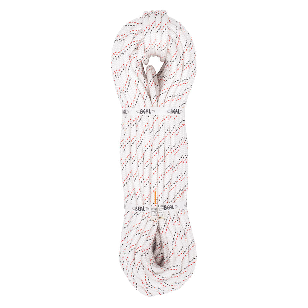 Beal Industrie Static Rope - 11mm - Urban Abseiler