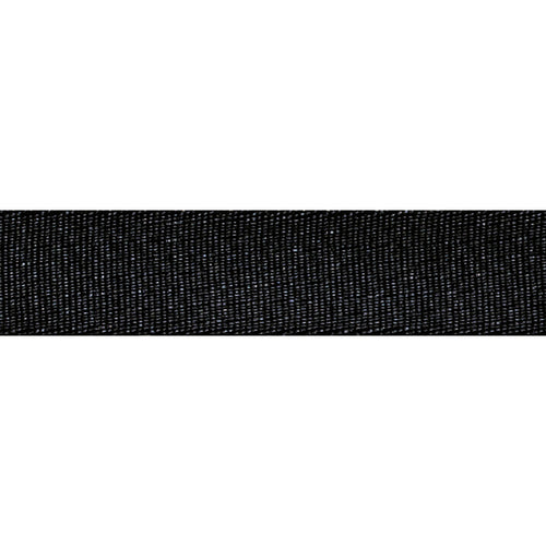Beal Tubular Webbing Tape - 26mm
