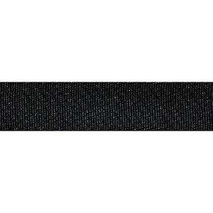 Beal Tubular Webbing Tape - 26mm - Urban Abseiler