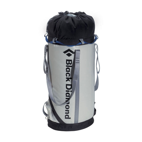 Black Diamond Stubby Haul Bag - 35L