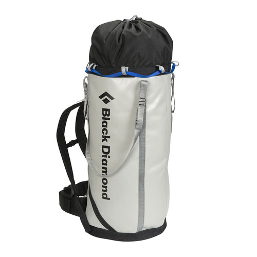 Black Diamond Touchstone Haul Bag - 70L