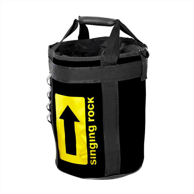 Singing Rock CARRY BAG - Urban Abseiler