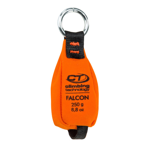 CT Falcon Throw Bag - 250g