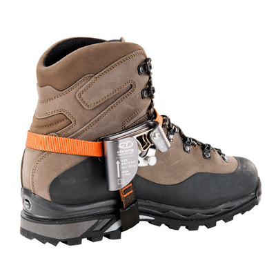 CT Quick Step Boot Ascender - Urban Abseiler