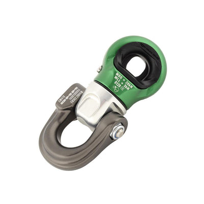 DMM Focus Swivel - Urban Abseiler