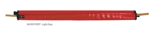 Ferno - Light Duty  Rope Protector