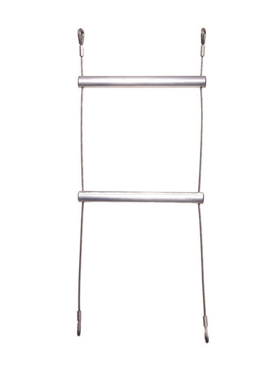 General purpose ladder - Urban Abseiler