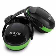 KASK HEARING PROTECTION - Urban Abseiler