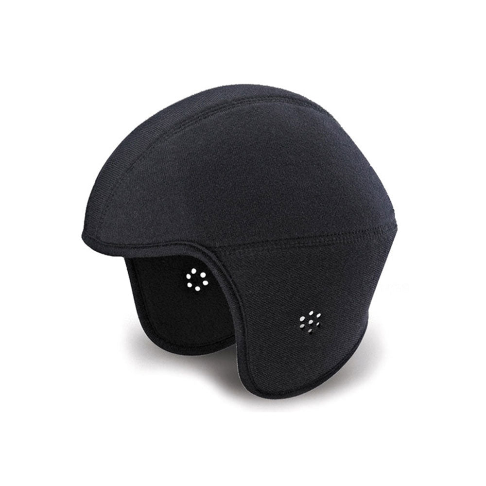 KASK Internal Winter Helmet Padding - Urban Abseiler
