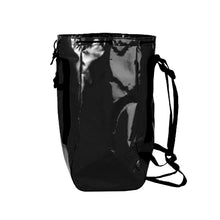Load image into Gallery viewer, Lyon Industrial Access Rope Bag - 55L