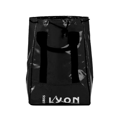 Lyon Industrial Access Rope Bag - 55L - Urban Abseiler