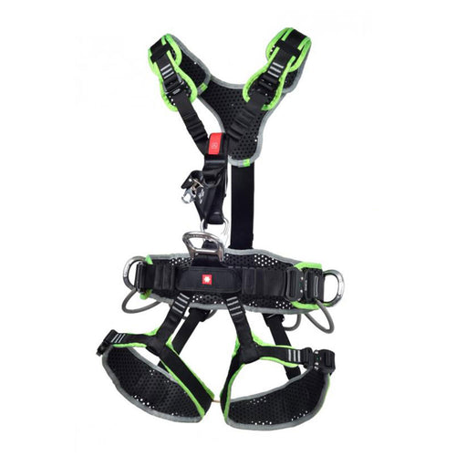 OCUN Thor Access 4Q Harness