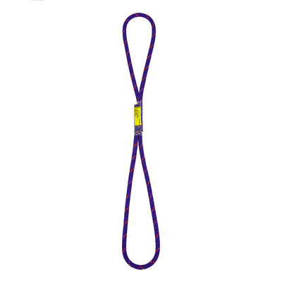 Sterling 8mm Bound Loop Prusik - Urban Abseiler