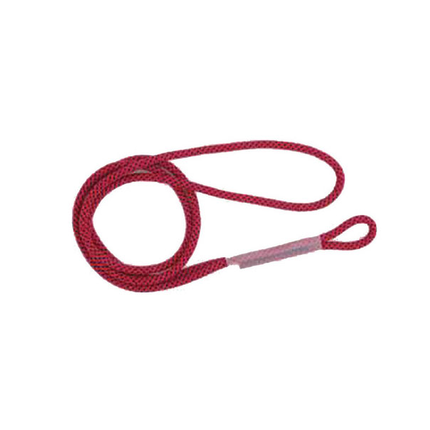 Sterling Bearer Tie-In - 7mm - Urban Abseiler