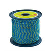 Tendon 3 mm Cord 100 m Spool - Urban Abseiler