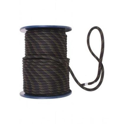 TENDON Static Rope 11 mm - 100m, 200m, 300m