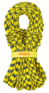 Tendon Trust 11mm Cord SOLD per meter (Yellow)