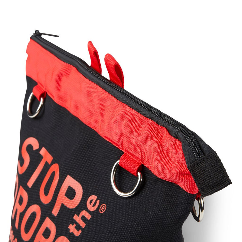 Gripps Rope Access Tool Bag