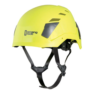 Singing Rock FLASH AERO Helmet