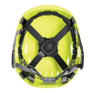 Singing Rock FLASH AERO Helmet - Urban Abseiler