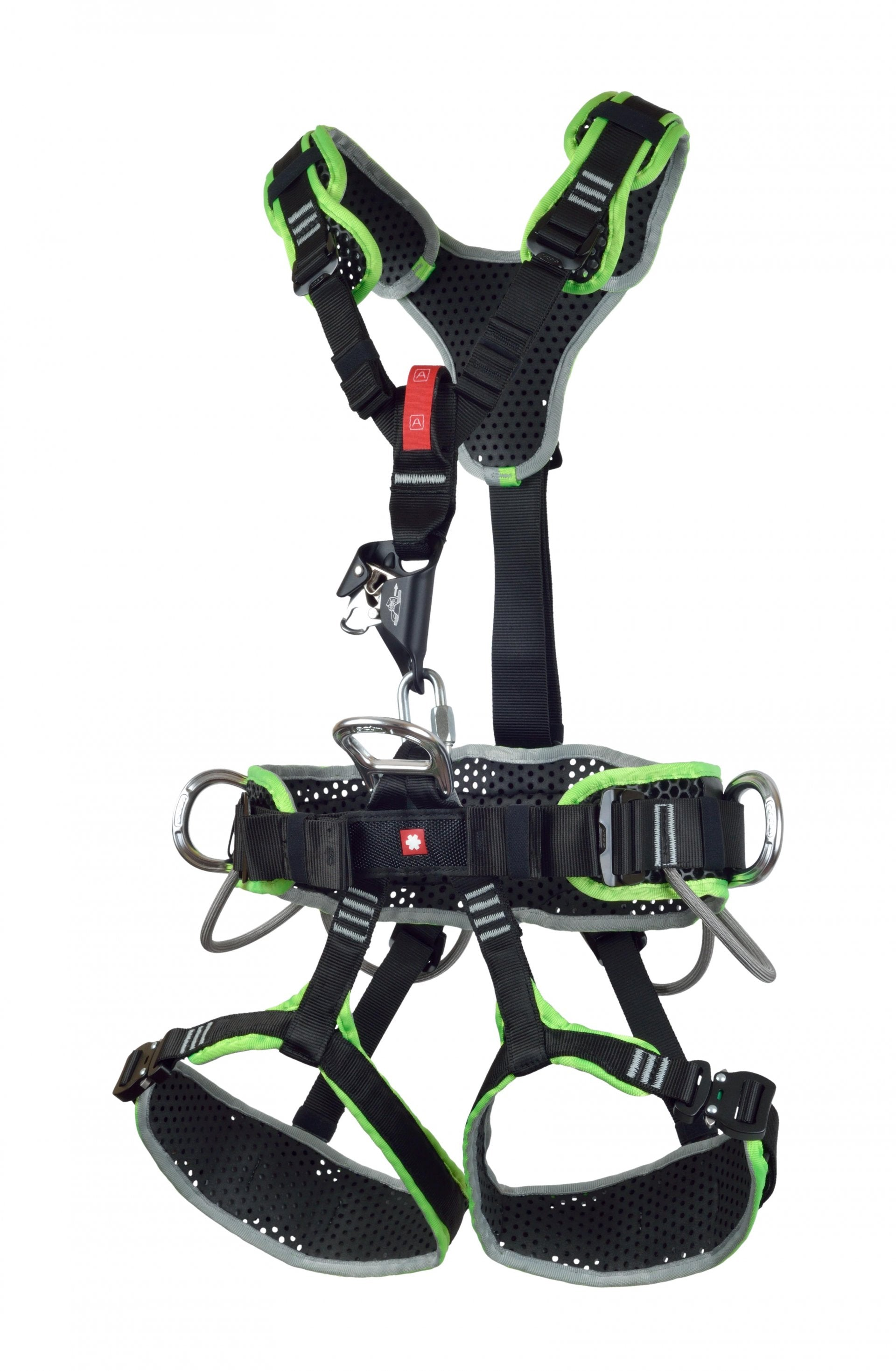 OCUN Thor Access 2Q Harness