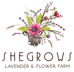 shop.shegrows