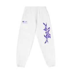 CLUB FANTASY NEO LOGO SWEATPANTS