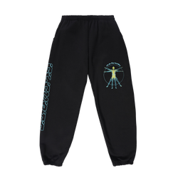 INNER LIGHT SWEATPANTS