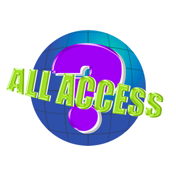 ALL ACCESS MYSTERY BUNDLE