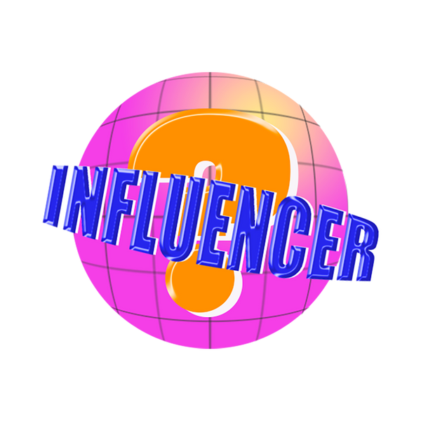 INFLUENCER MYSTERY BUNDLE