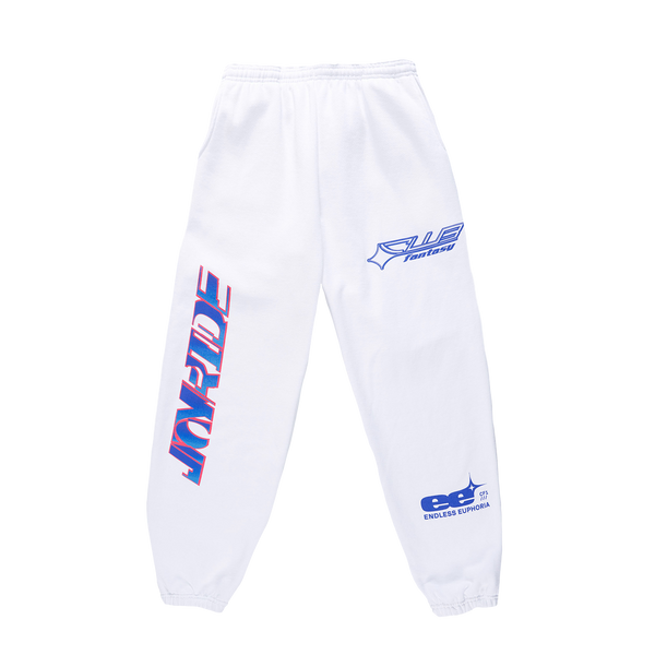 Joyride Sweatpants