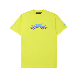 RAVE CANDY TEE