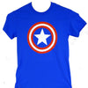 Captain America Shield Royal