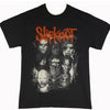 Slipknot WANYK Red/Gray Group