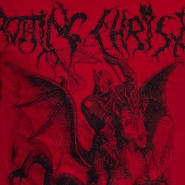 Rotting Christ Mystical Meeting