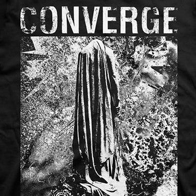 Converge The Dusk in Us