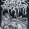 Cattle Decapitation Chummified
