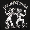 Offspring Dance