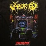 Aborted Sadist