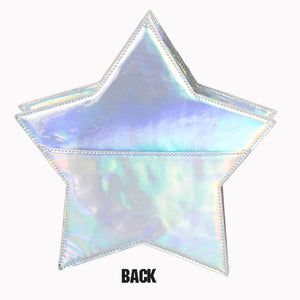 Celeste Bag-Holographic